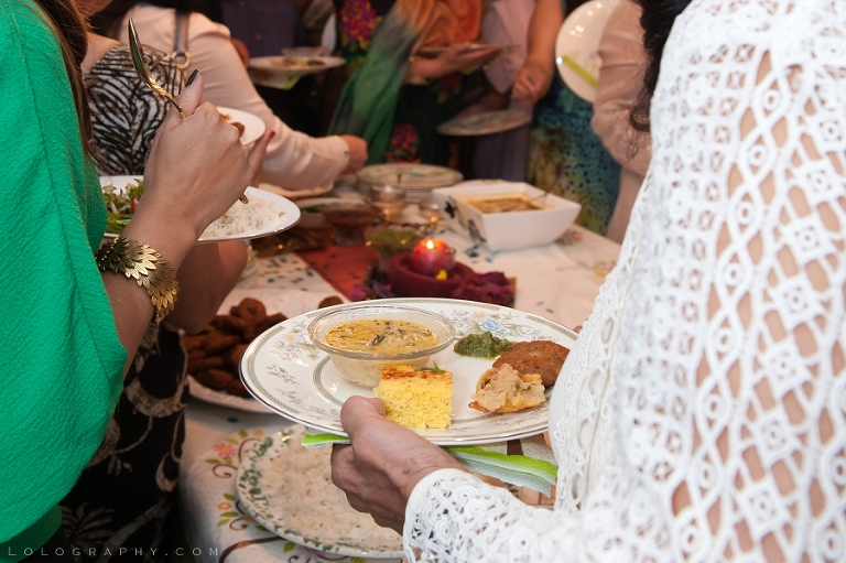 A Fabulous Traditional Indian Baby Shower | Chigwell, Essex Maternity  Photographer